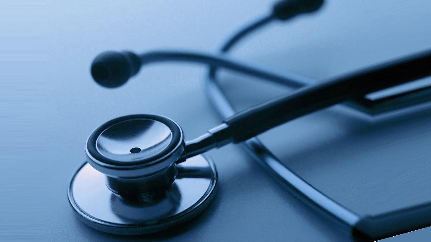 Difesa Responsabilità medica e sanitaria